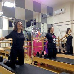 Aletli Pilates Dersleri ve Farklı Pilates Ekolleri