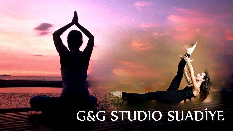 Yoga ile Pilates'in farkları