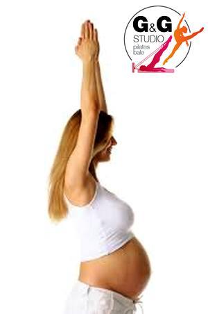 hamile yogasi dersleri