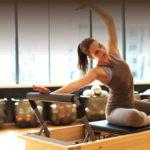 Pilates Hakkında Sık Sorulan Sorular