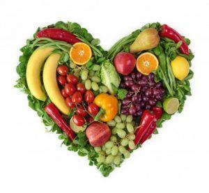 sebze-meyve-organik-besin