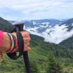 Doğada Pilates – Kaçkar Yaylaları Trekking ve Pilates Turu