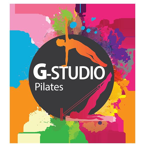 G-Studio